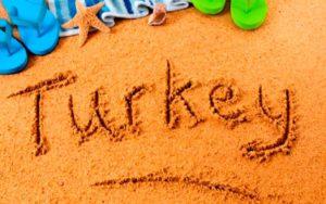 Зимний отдых в Турции — отзывы туристов, цены, погода
