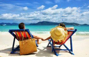 Когда лучше всего ехать во Вьетнам? Обзор погоды и курортов по месяцам