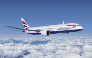 Как лучше и дешевле добраться до Лондона? Обзор вариантов.