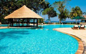 Сколько стоит жизнь на Бали? Цены на еду, жилье, транспорт.