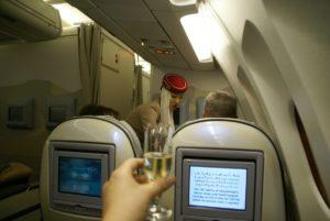 Рейс в Таиланд - Emirates.