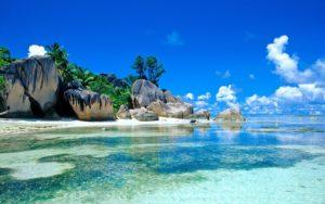 Что стоит посмотреть на Шри-Ланке? Места, экскурсии, достопримечательности