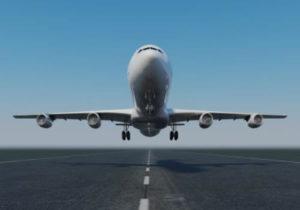 недорогой перелет в Италию