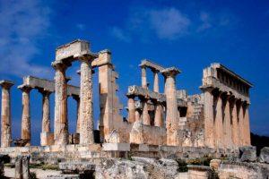 Какие достопримечательности Пафоса стоит посетить?