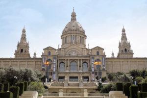 музеи Барселоны бесплатно