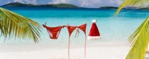 Встречаем Новый Год на Кубе — традиции, отзывы, цены, отели