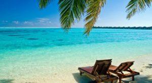 Где отдохнуть в декабре на море? Обзор вариантов пляжного отдыха.