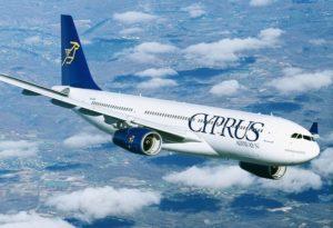 Как дешево добраться до Кипра самолетом и морем?
