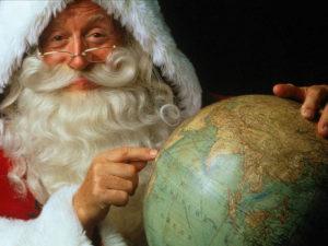 Недорогой отдых на Новый год. Обзор вариантов в России и за границей.