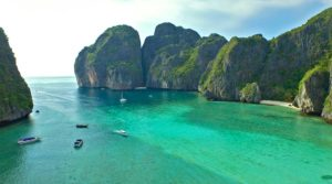 Стоит ли ехать в Таиланд в июне