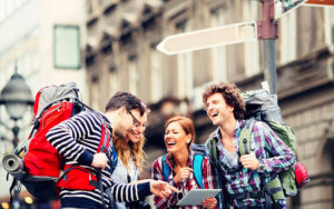 Самостоятельные бюджетные путешествия. Как путешествовать экономно?
