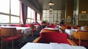 ресторан Ravintola Lasipalatsi в Хельсинки