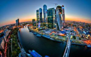 Где в Москве можно вкусно и недорого поесть? Обзор бюджетных вариантов.