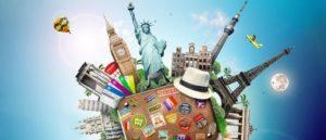 Рейтинг дешевых городов Европы для туризма и для жизни