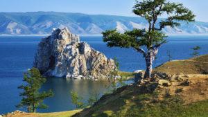 Летний отдых на озере Байкал. Особенности, советы, цены, отзывы туристов.