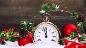 Куда можно съездить на Новый год в России? Обзор вариантов и идей.