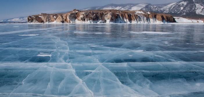 Новый 2019 год на Байкале | цены на отдых картинки