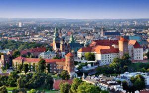 Польша в рейтинге дешевых стран Европы