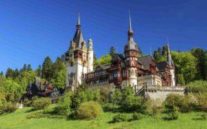 Румыния в рейтинге дешевых стран Европы для путешествий и жизни
