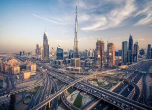 Что посмотреть и куда сходить в Дубае? Советы, отзывы, варианты.