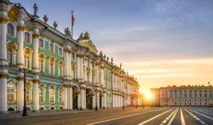 Где можно остановиться в Санкт-Петербурге недорого? Обзор бюджетных вариантов.