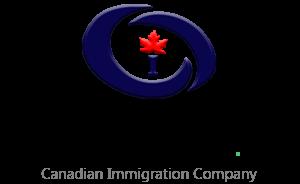 Canadico - Канадское иммиграционное агентство, совместная акция со скидкой