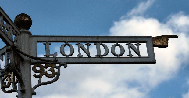 Работа в лондоне для иностранцев аренда квартиры студии в оаэ