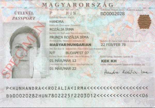 купить венгерское гражданство