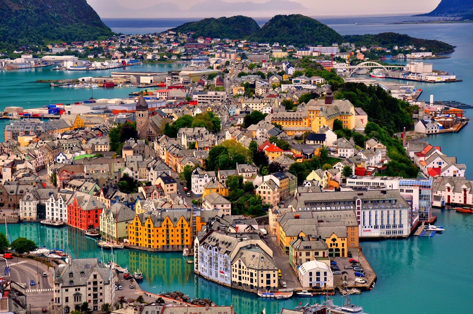 Как найти работу в норвегии снять квартиру в южной корее на месяц