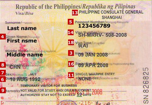 Филиппины стоимость жилья продажа заграничной недвижимости