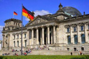 Особенности работы в Германии для иностранцев