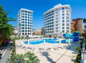 Какая стоимость аренды недвижимости в Турции?