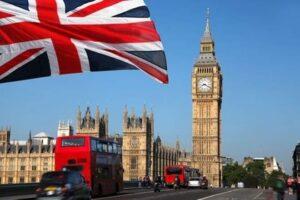 Особенности иммиграции в Великобританию через инвестиции в 2021 году